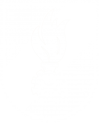 Freiwillige Feuerwehr Maasbach